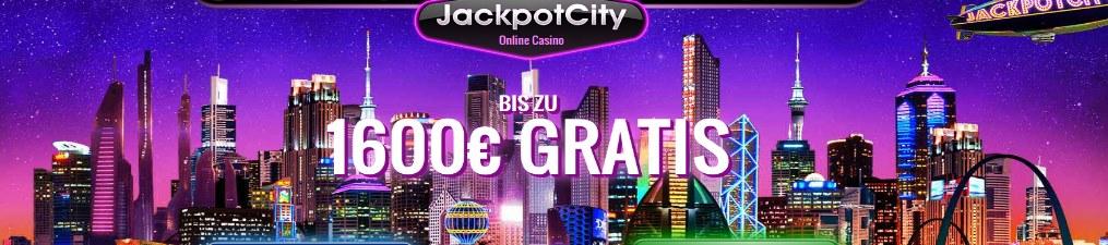 deutsche casino bonus ohne einzahlung 2019