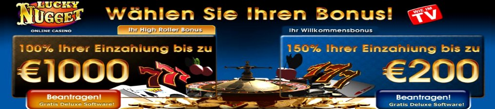 Casinos online mit free spins ohne einzahlung 2012 how to win at morongo slots
