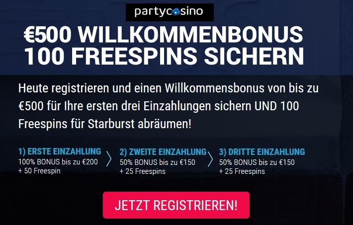 deutsches casino ohne einzahlung