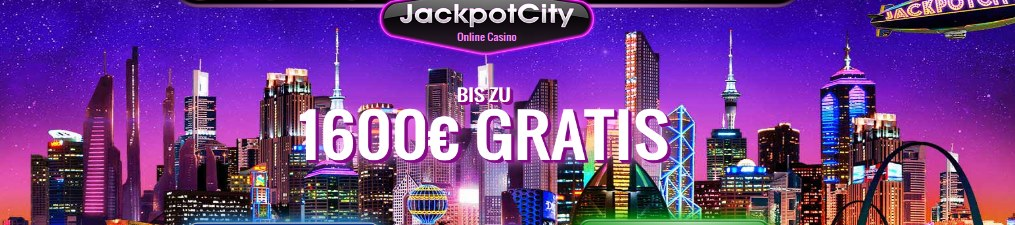 best online casinos in germany