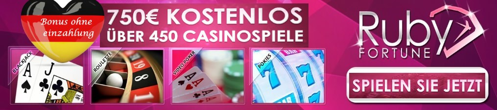 system in der spielbank roulette verdoppeln verboten